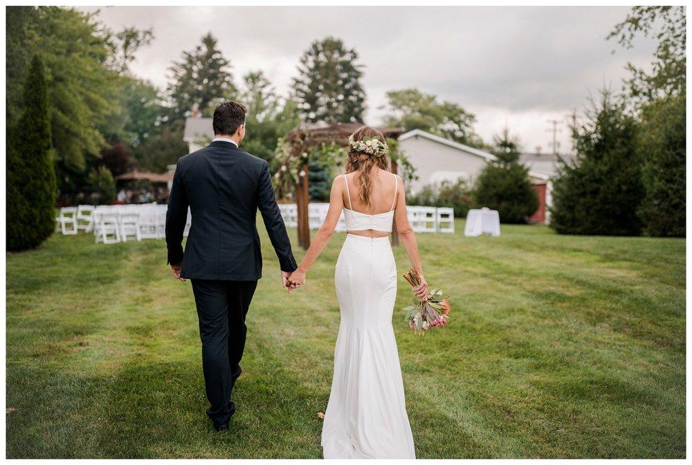 Welshfield Inn Wedding_0082.jpg