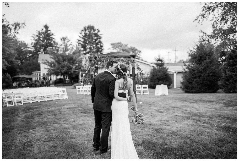Welshfield Inn Wedding_0083.jpg