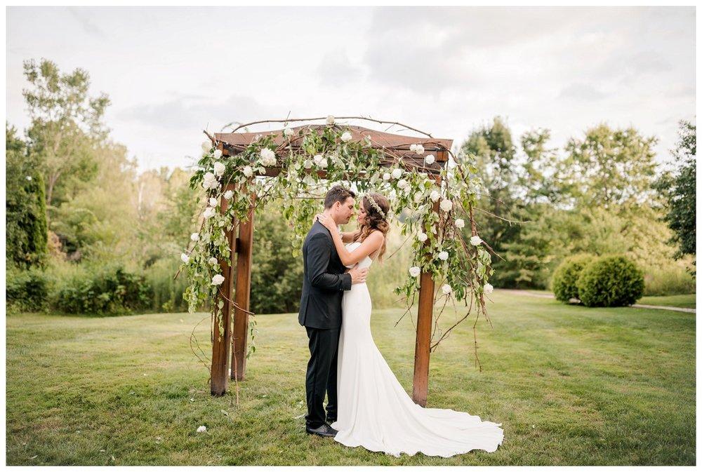 Welshfield Inn Wedding_0084.jpg
