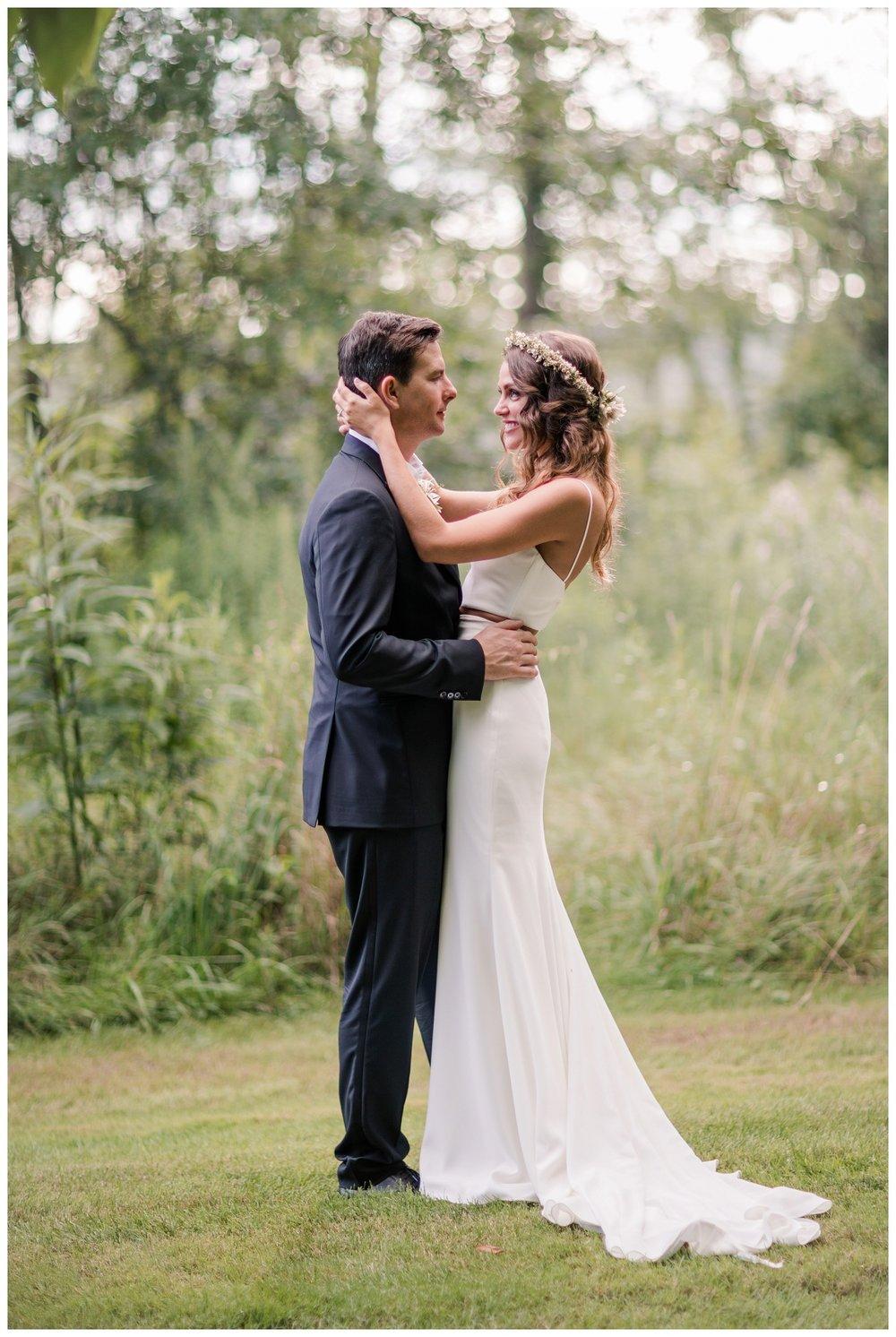 Welshfield Inn Wedding_0086.jpg
