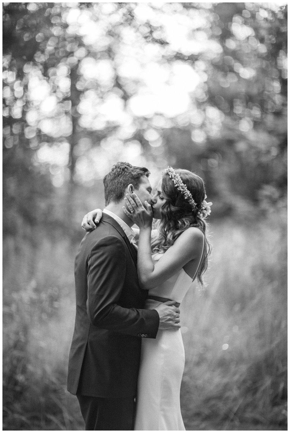 Welshfield Inn Wedding_0086m.jpg