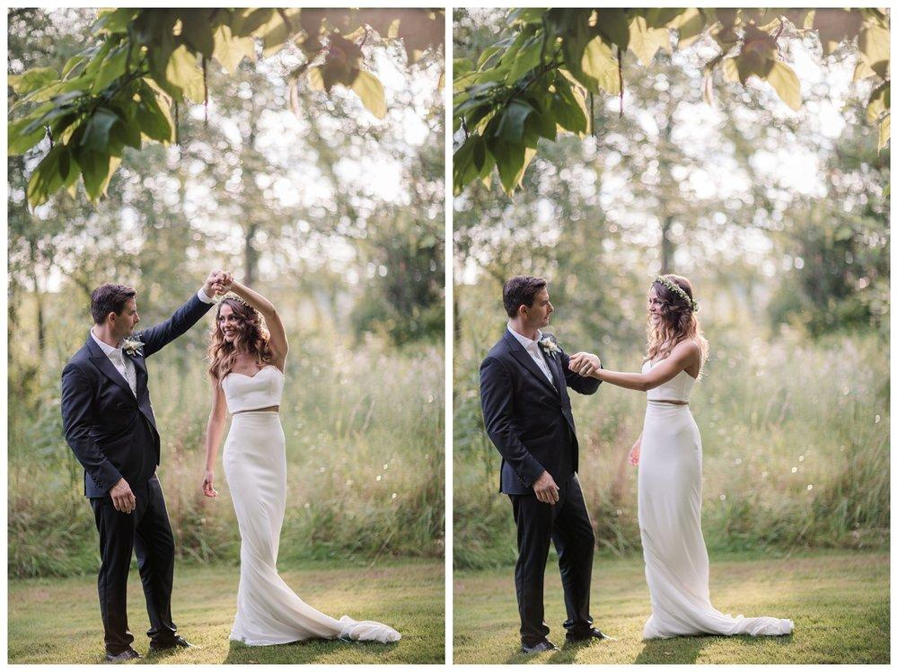 Welshfield Inn Wedding_0087.jpg