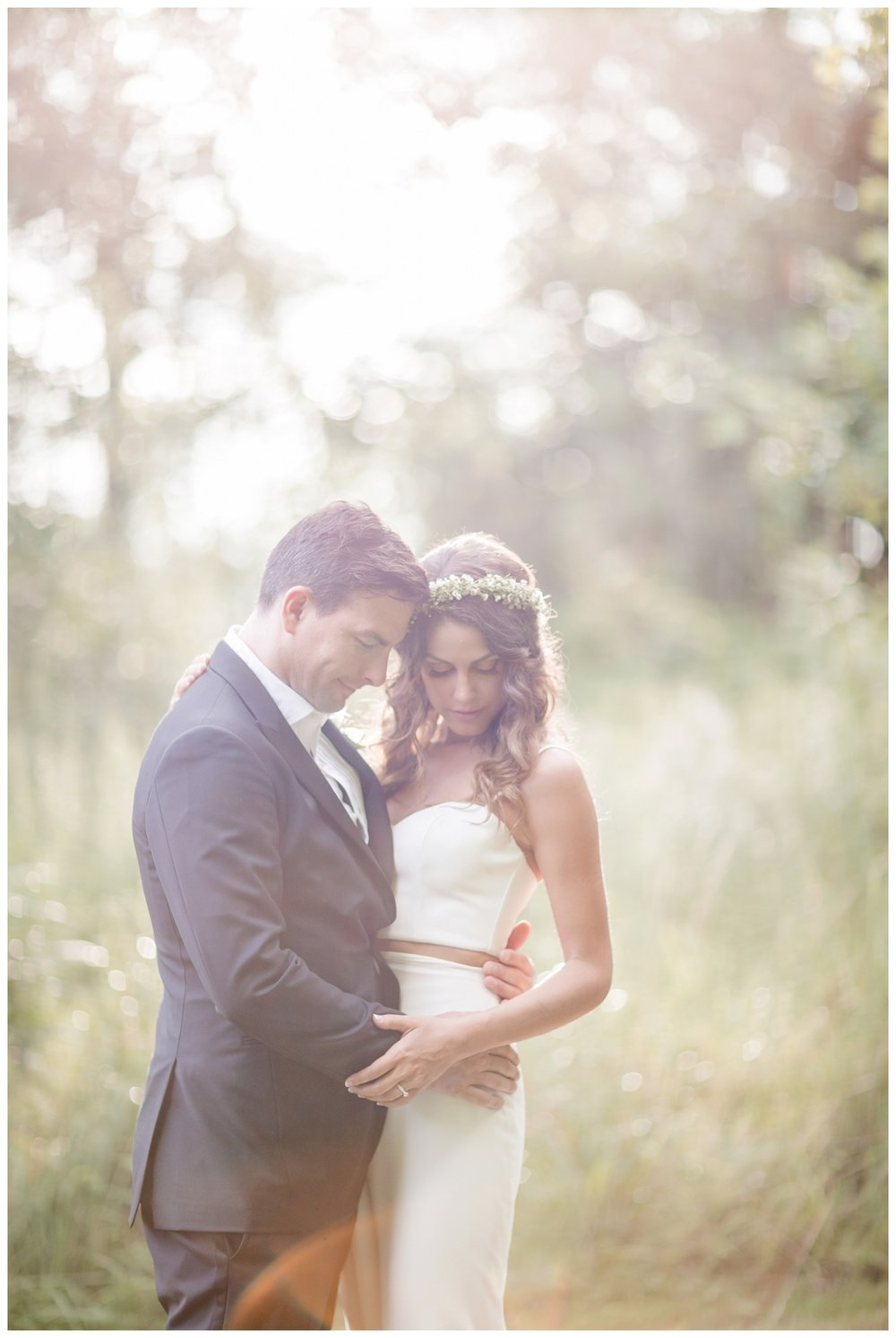 Welshfield Inn Wedding_0088m.jpg