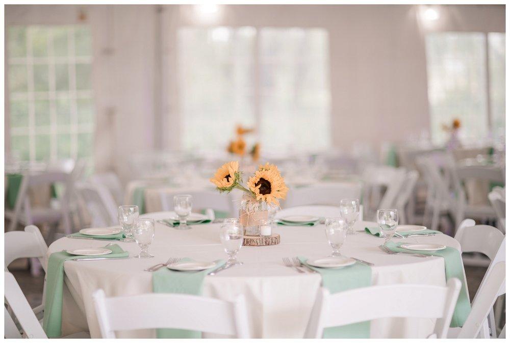 Welshfield Inn Wedding_0089.jpg