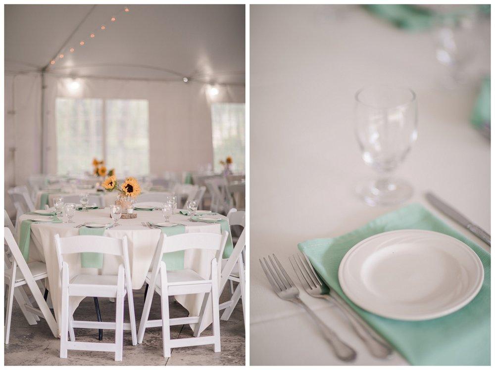 Welshfield Inn Wedding_0090.jpg