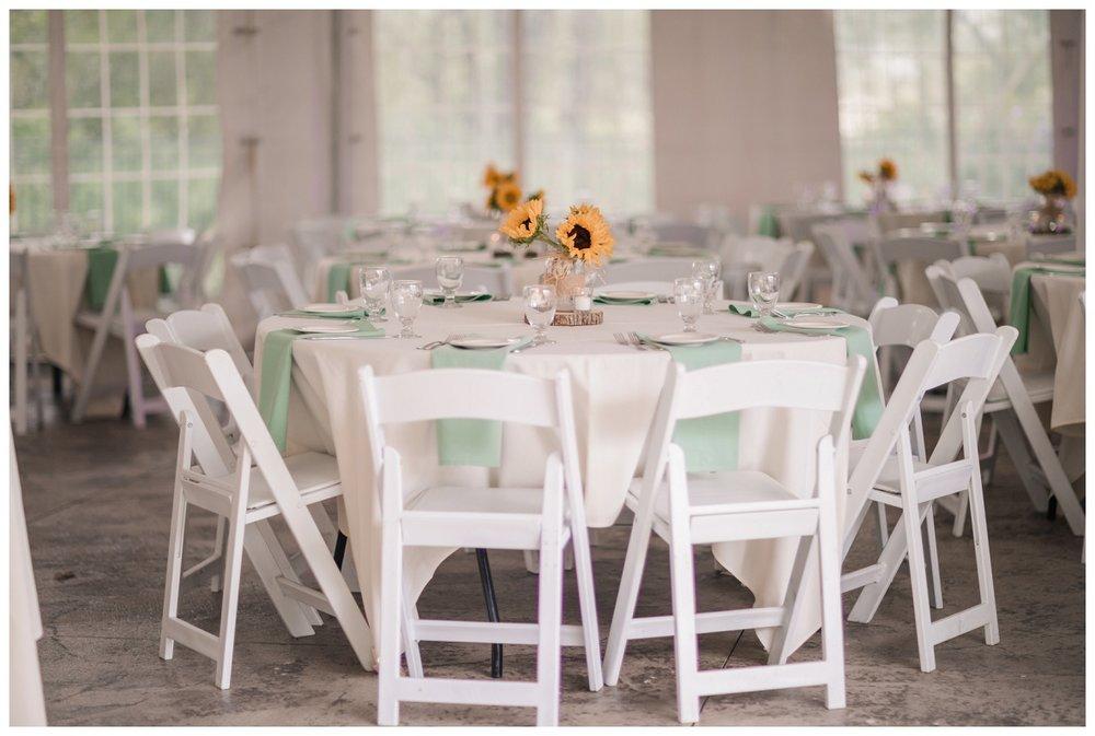 Welshfield Inn Wedding_0091.jpg