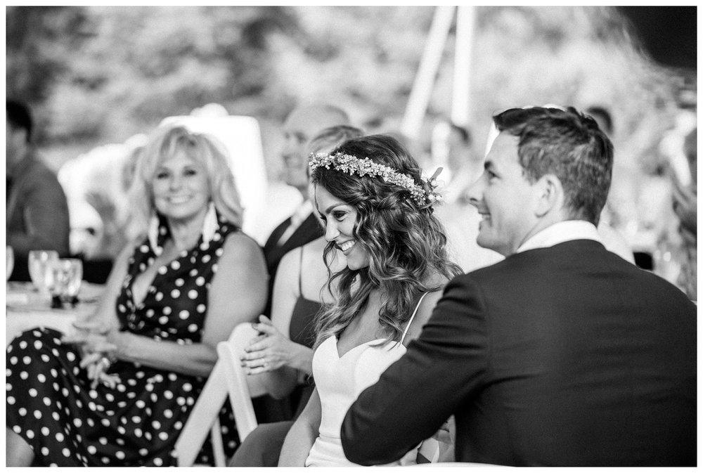 Welshfield Inn Wedding_0106.jpg
