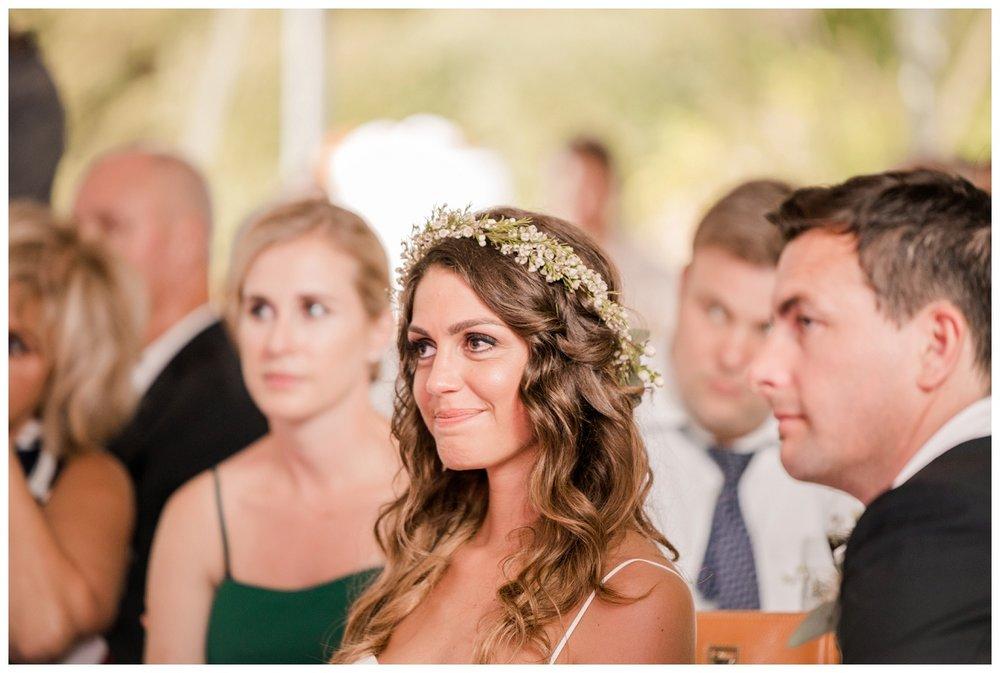Welshfield Inn Wedding_0108.jpg