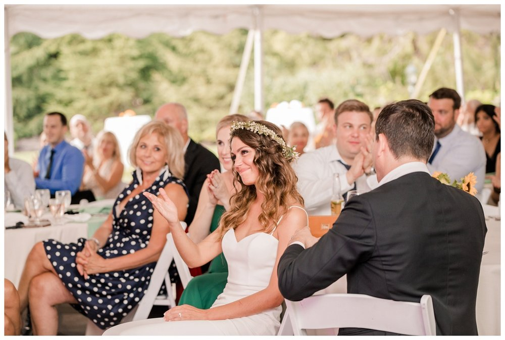 Welshfield Inn Wedding_0112.jpg