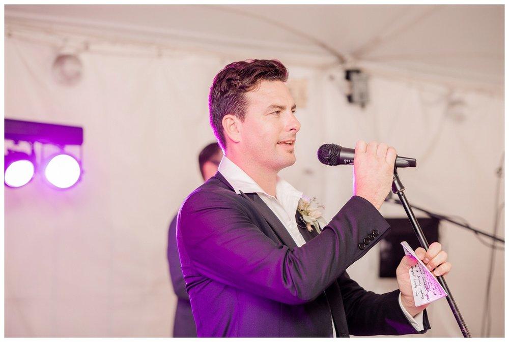 Welshfield Inn Wedding_0113.jpg