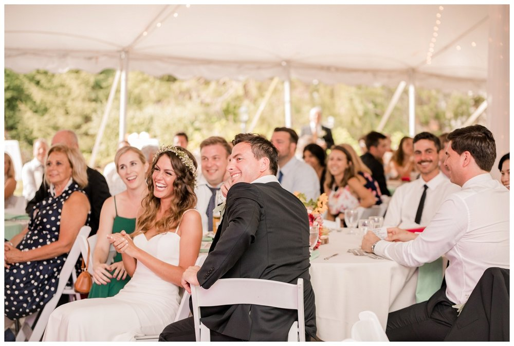 Welshfield Inn Wedding_0117.jpg