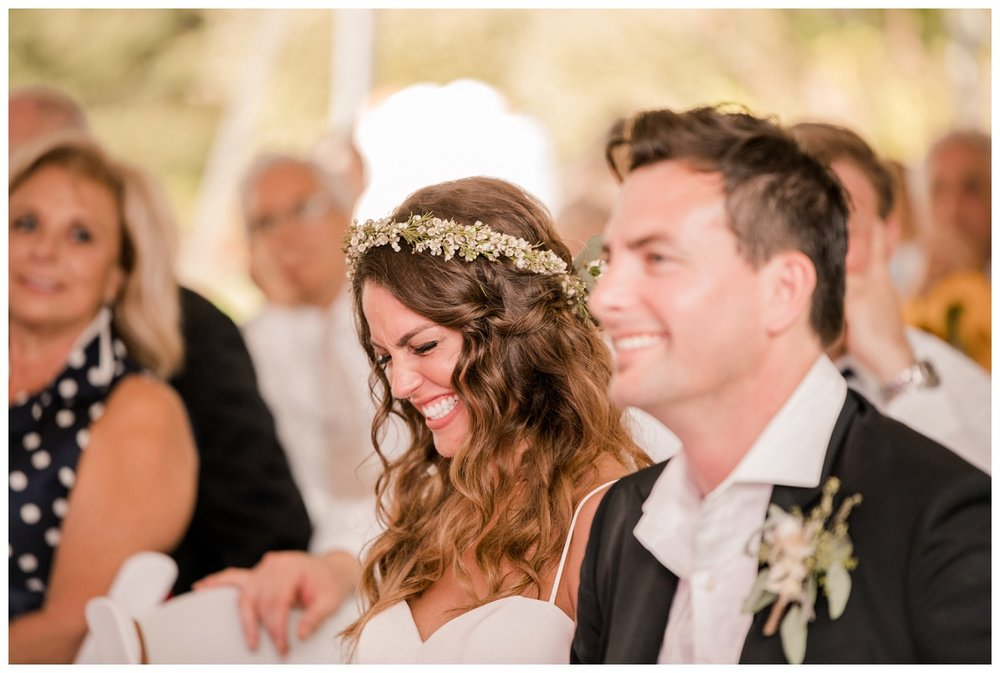 Welshfield Inn Wedding_0119.jpg