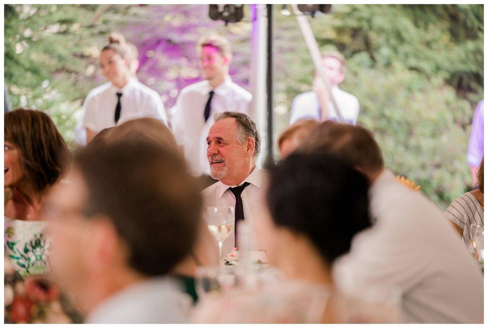 Welshfield Inn Wedding_0126.jpg