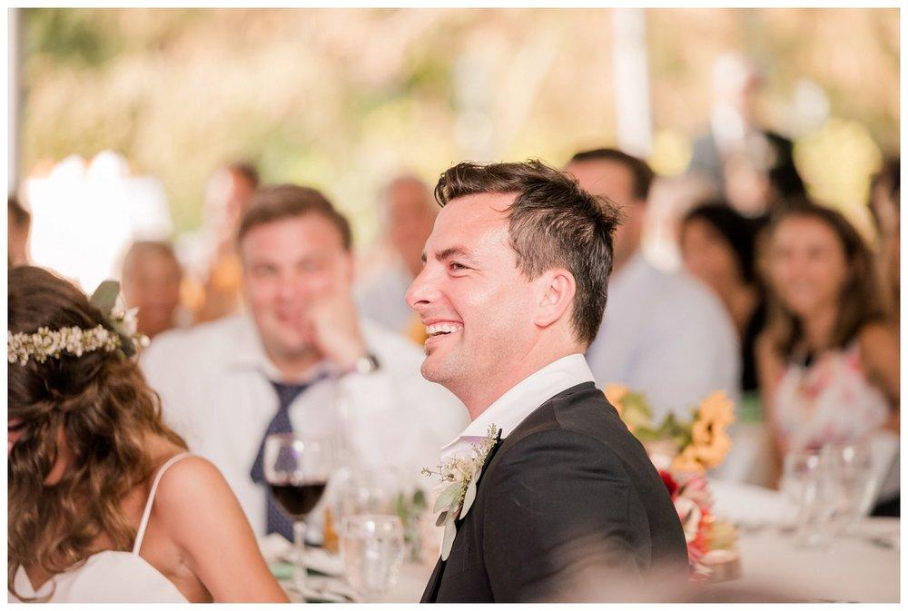 Welshfield Inn Wedding_0128.jpg
