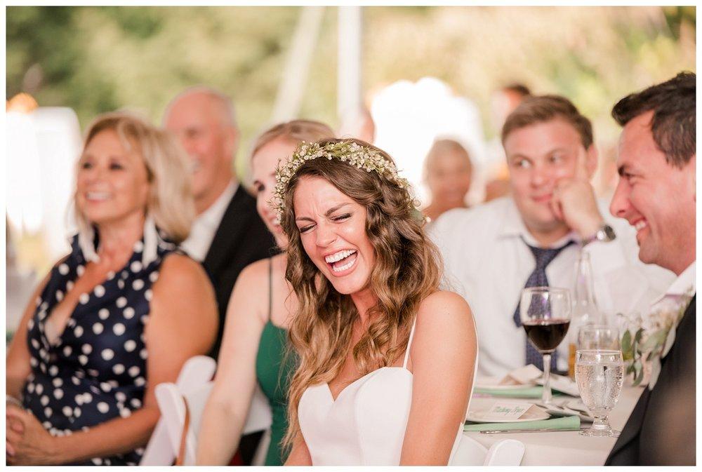 Welshfield Inn Wedding_0129.jpg