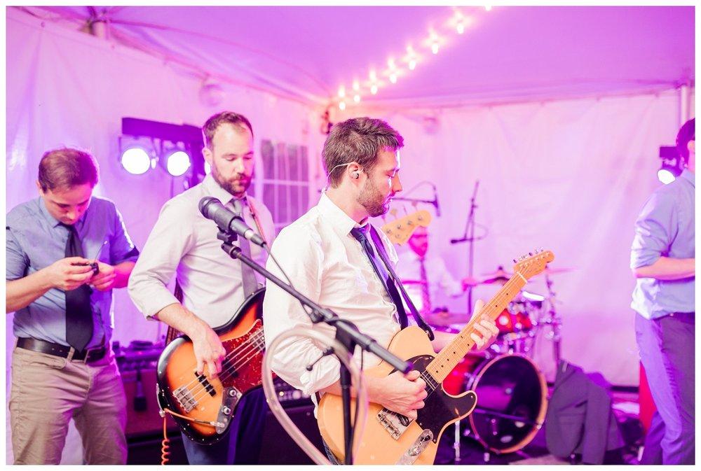 Welshfield Inn Wedding_0134.jpg