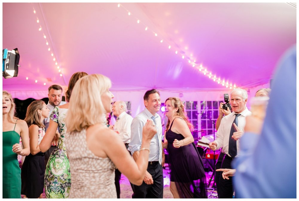 Welshfield Inn Wedding_0135.jpg