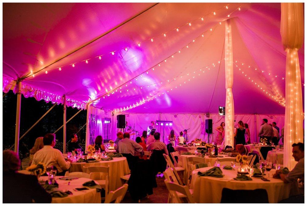 Welshfield Inn Wedding_0137.jpg