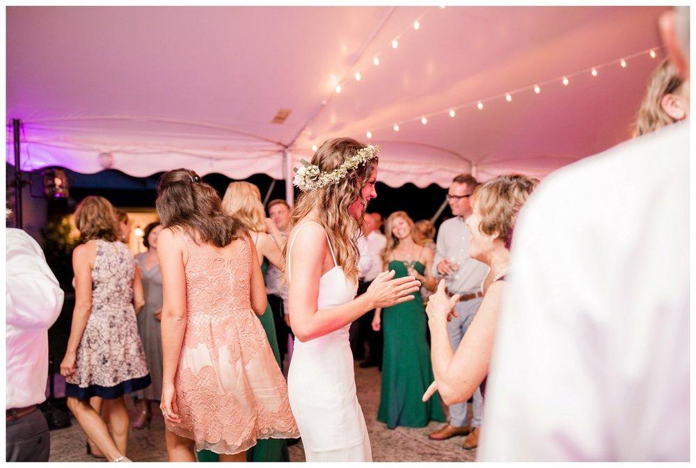 Welshfield Inn Wedding_0140.jpg