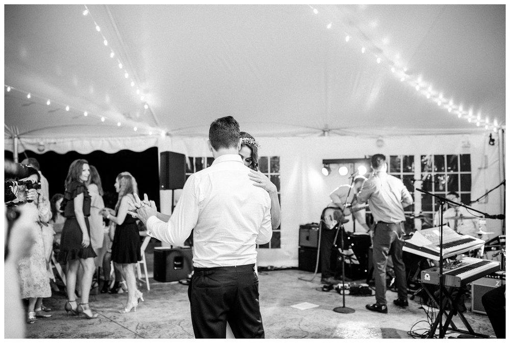 Welshfield Inn Wedding_0141.jpg