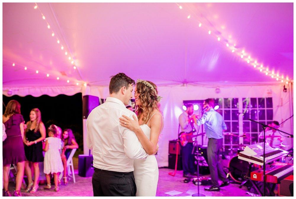 Welshfield Inn Wedding_0142.jpg