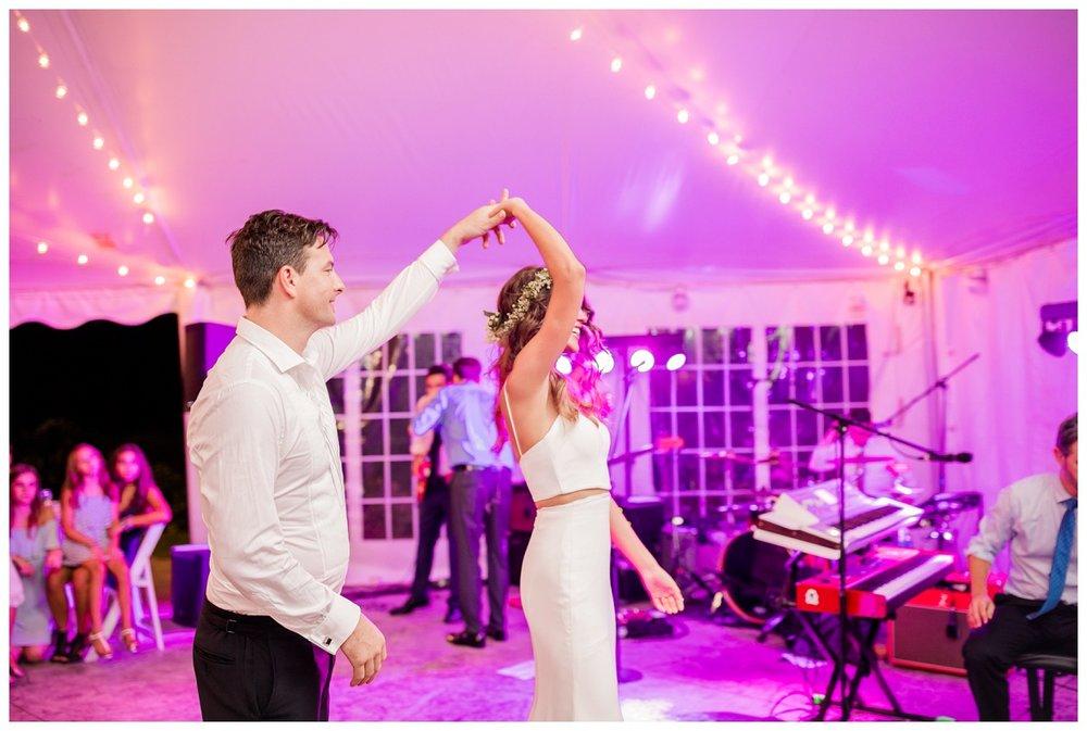 Welshfield Inn Wedding_0143.jpg