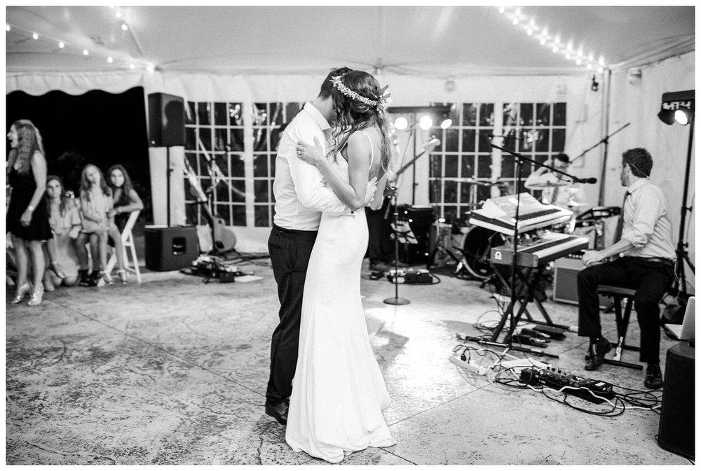 Welshfield Inn Wedding_0144.jpg