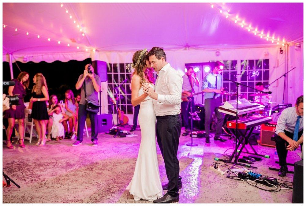 Welshfield Inn Wedding_0145.jpg