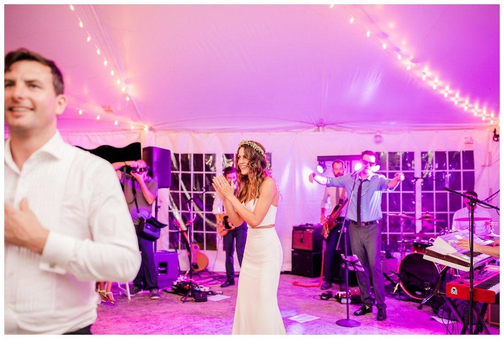 Welshfield Inn Wedding_0147.jpg