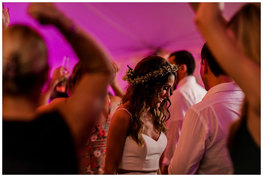 Welshfield Inn Wedding_0149.jpg