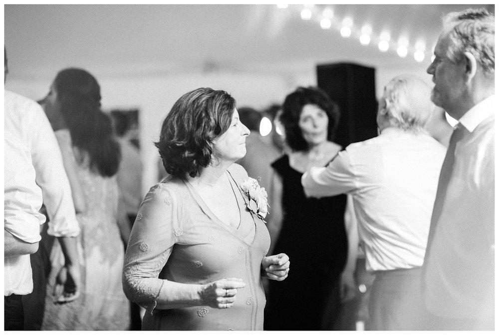 Welshfield Inn Wedding_0148.jpg