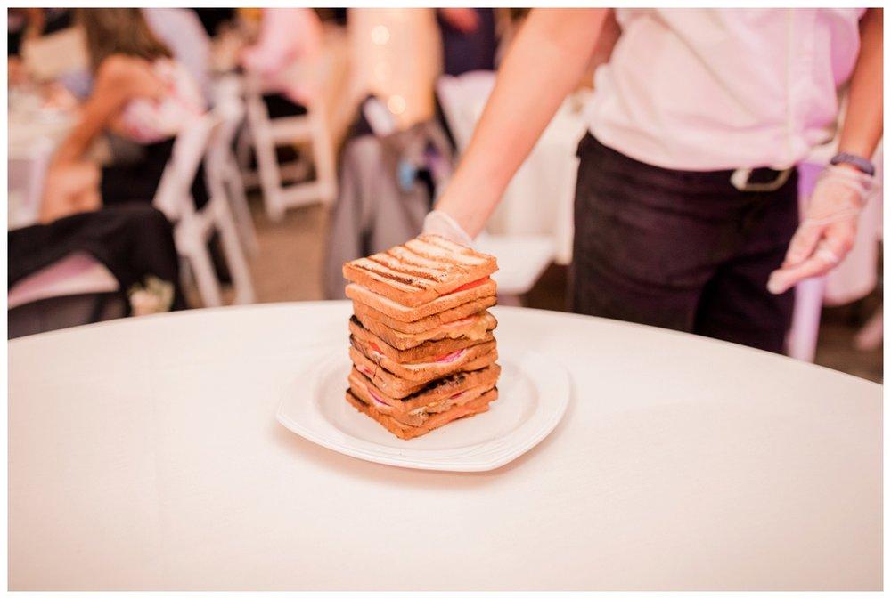 Welshfield Inn Wedding_0153.jpg