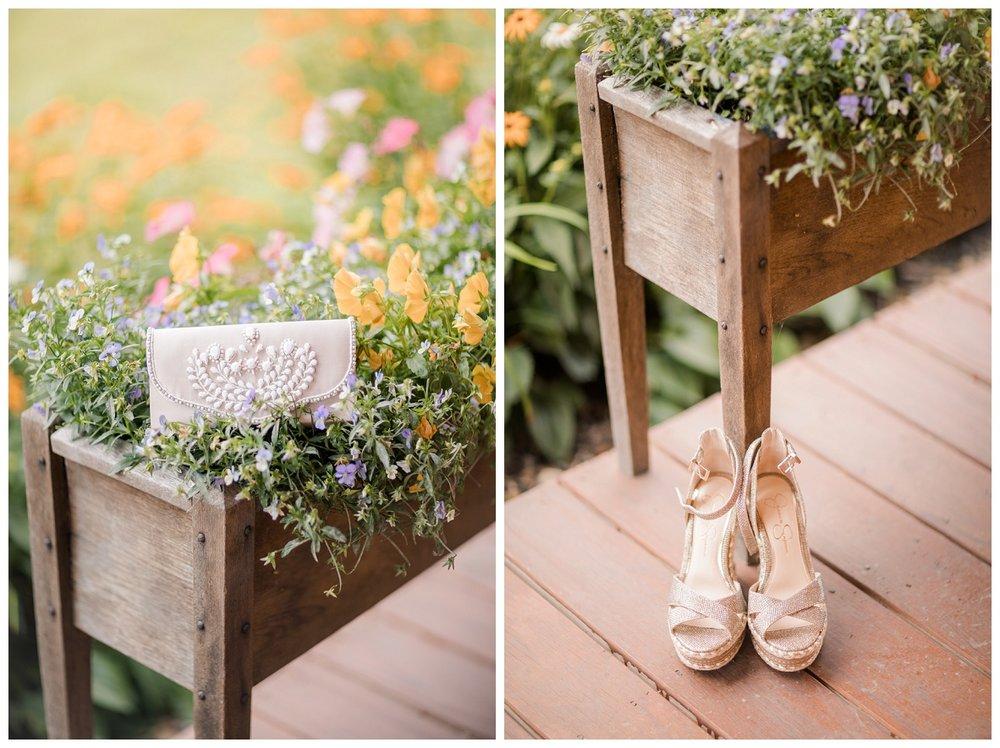 Meadow Ridge Wedding_0003.jpg
