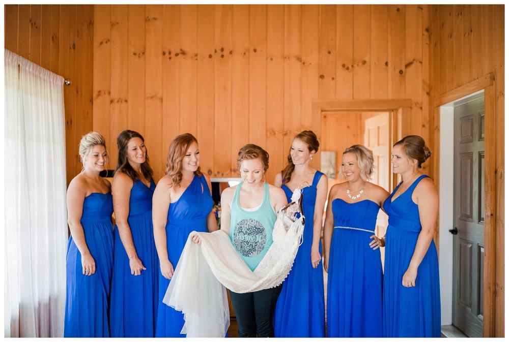 Meadow Ridge Wedding_0005.jpg