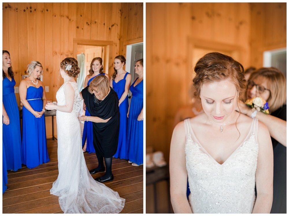 Meadow Ridge Wedding_0006.jpg