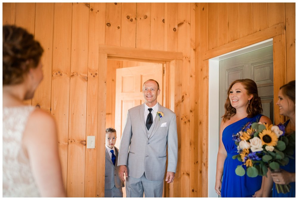 Meadow Ridge Wedding_0008.jpg