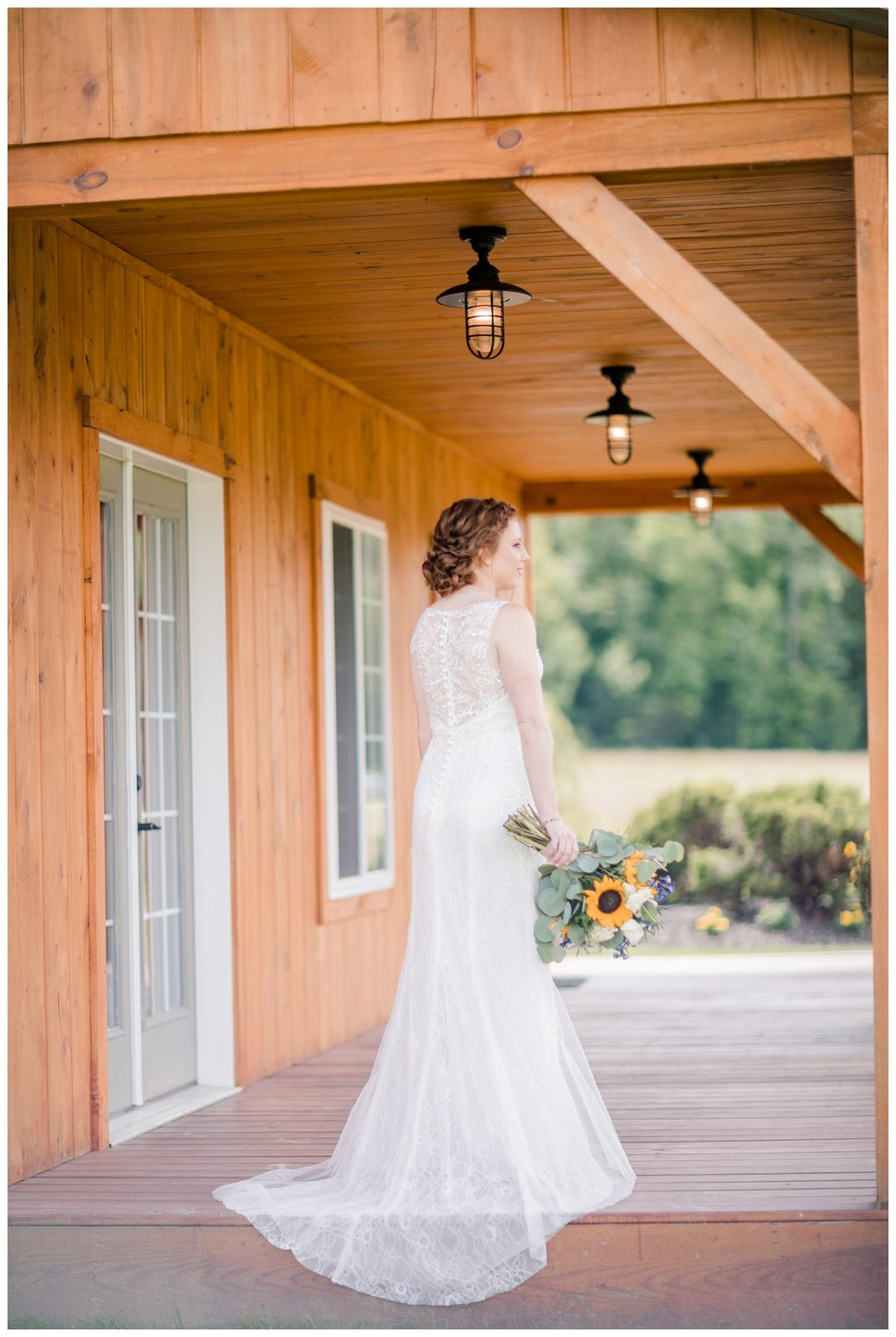 Meadow Ridge Wedding_0009.jpg