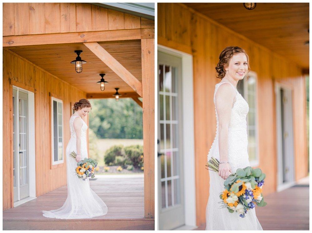 Meadow Ridge Wedding_0010.jpg