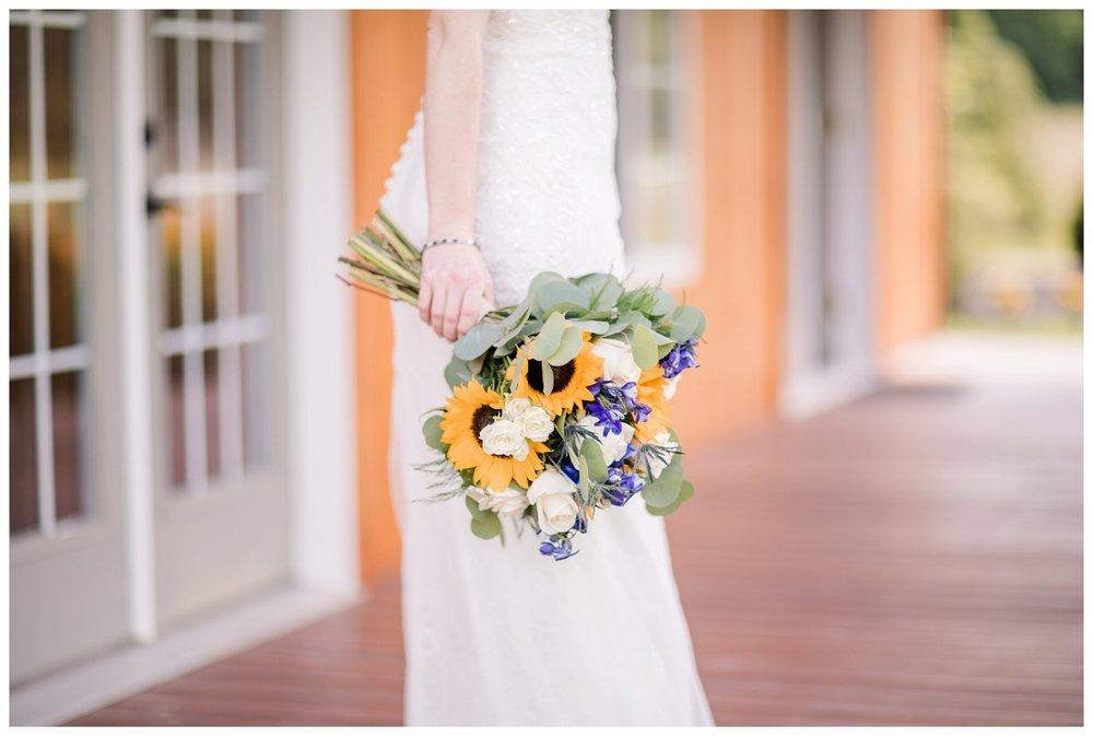 Meadow Ridge Wedding_0011.jpg