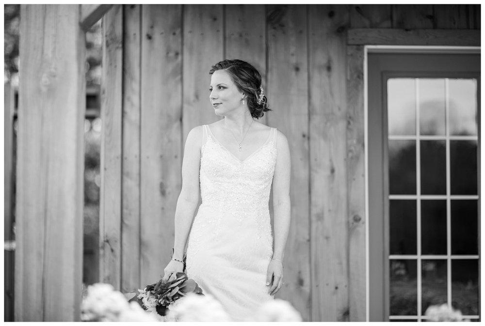 Meadow Ridge Wedding_0012.jpg