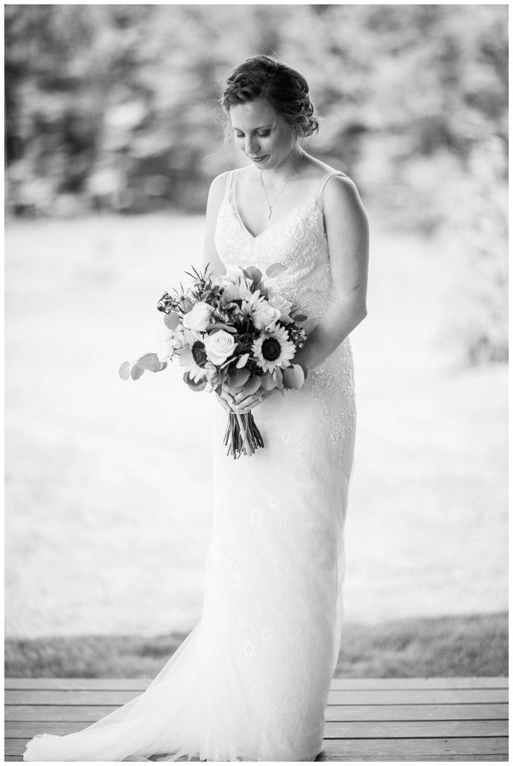 Meadow Ridge Wedding_0013.jpg