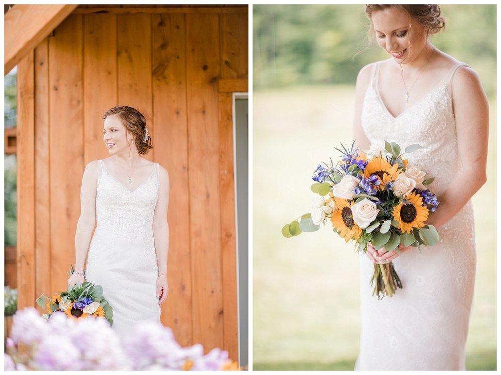 Meadow Ridge Wedding_0014.jpg
