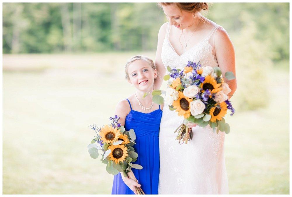 Meadow Ridge Wedding_0015.jpg