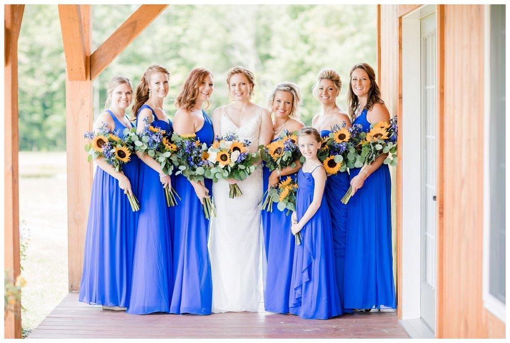 Meadow Ridge Wedding_0016.jpg