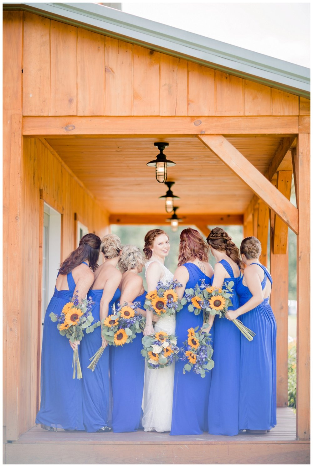 Meadow Ridge Wedding_0020.jpg