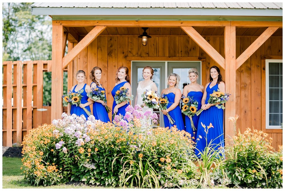 Meadow Ridge Wedding_0022.jpg
