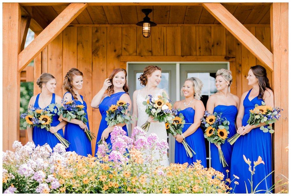 Meadow Ridge Wedding_0023.jpg