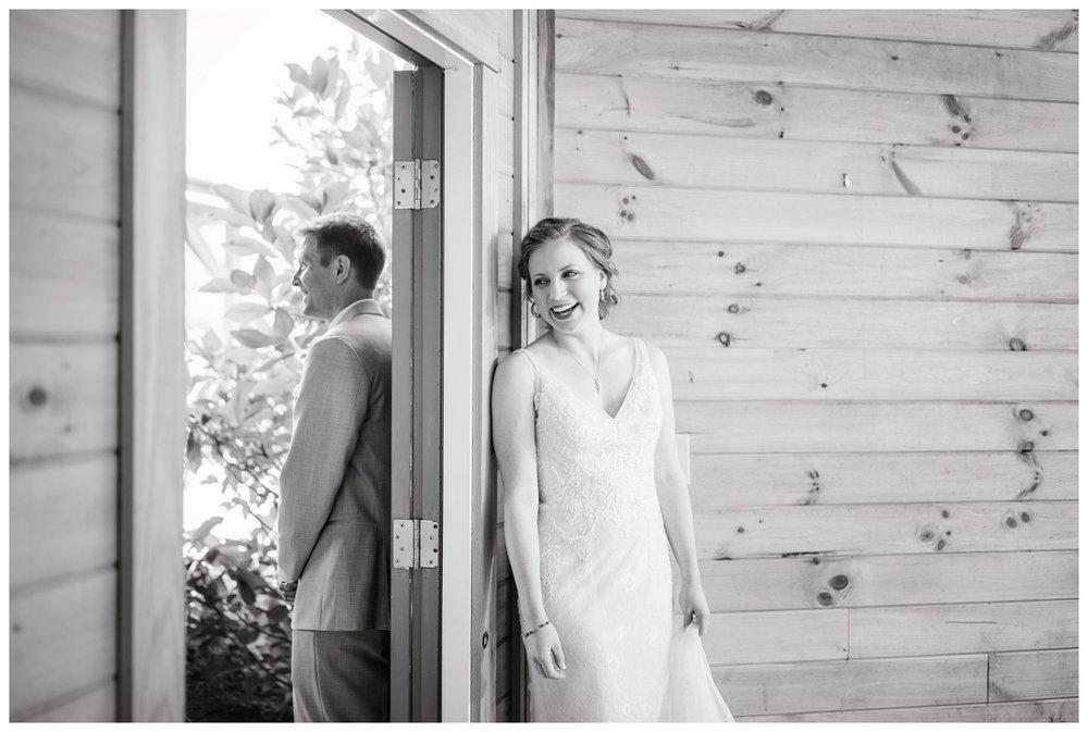 Meadow Ridge Wedding_0025.jpg