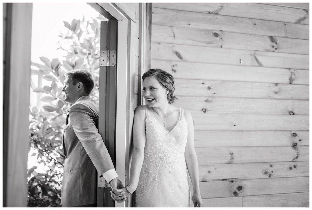 Meadow Ridge Wedding_0026.jpg