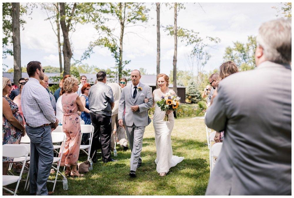 Meadow Ridge Wedding_0029.jpg